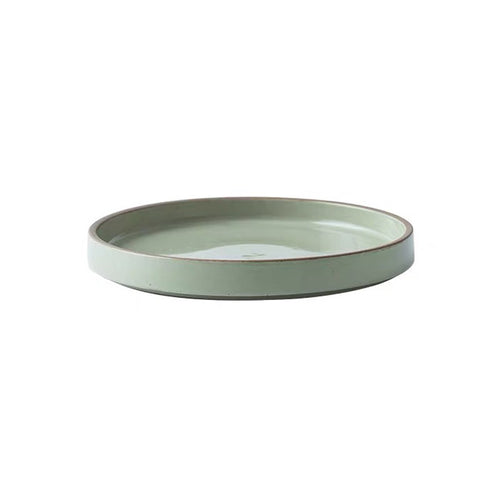 Kanto medium plate - set of 2, 4, 6