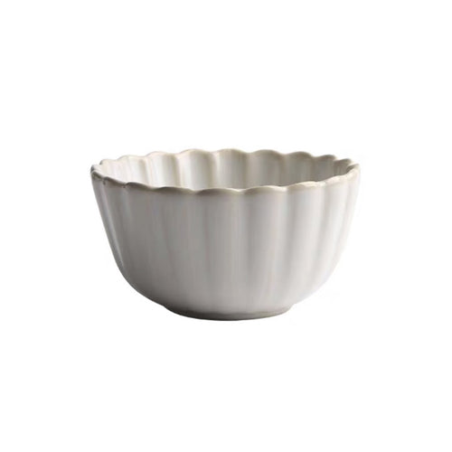 Rae rice bowl - set of 2, 4, 6