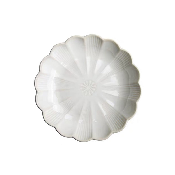 Rae small plate - set of 2, 4, 6