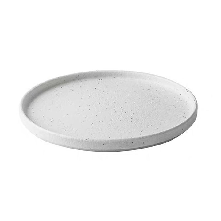 Stockholm large plate - set of 2, 4, 6