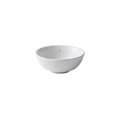 Stockholm rice bowl - set of 2, 4, 6