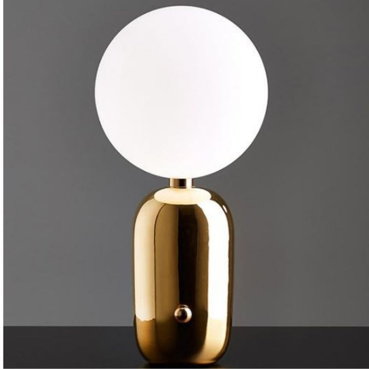 Vidar Table Lamp