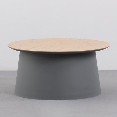 Anneka coffee table - grey