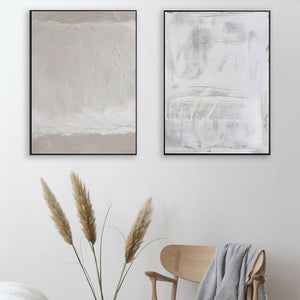Eryka wall art set