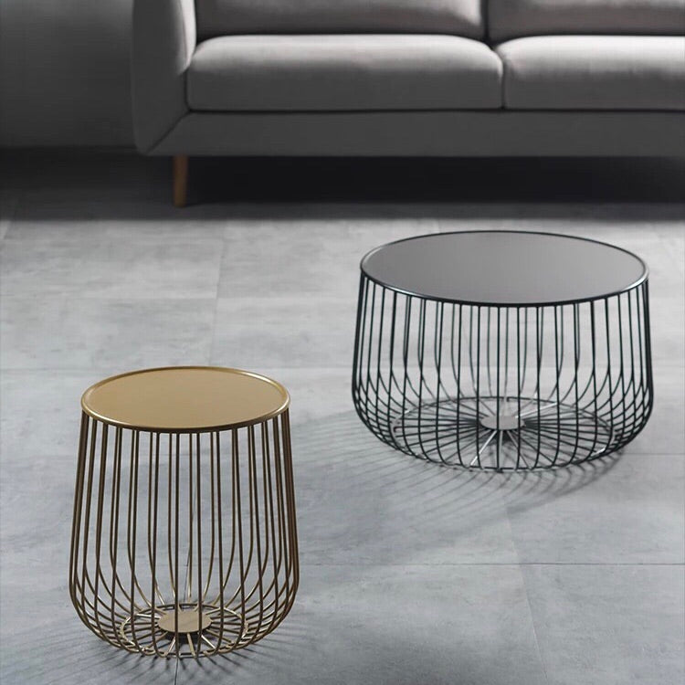 Beatrix coffee table