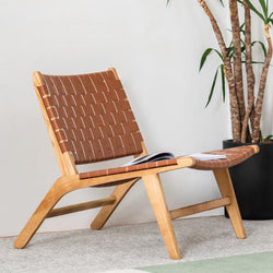 Lainy lounge chair