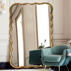 Valen Mirror (Size customisable)