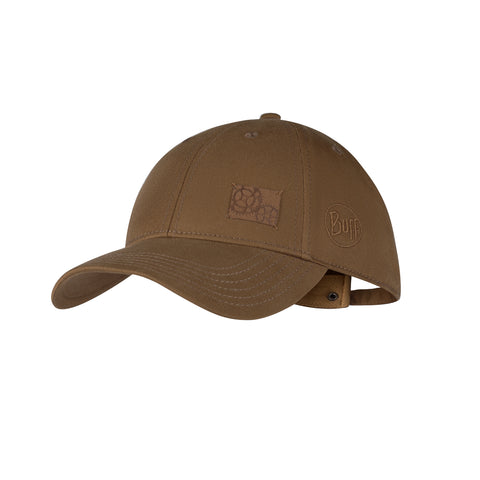 Epic BUFF® Baseball Cap