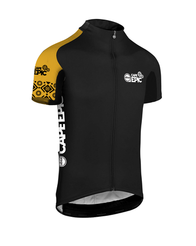 ASSOS 2020 Edition Cycling Jersey