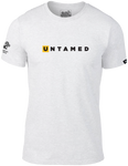 Epic Branded T-shirt Men's - White