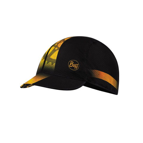 BUFF® Peak Bike Cap