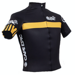 ASSOS 2019 Finisher Jersey