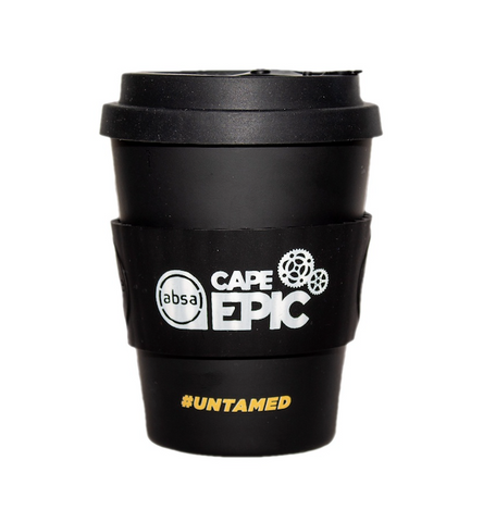 Epic Ecoffee Cup