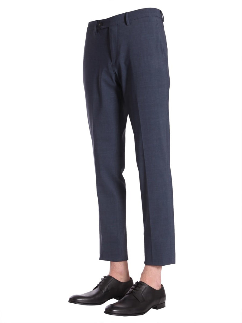 MARCHESI TROUSERS