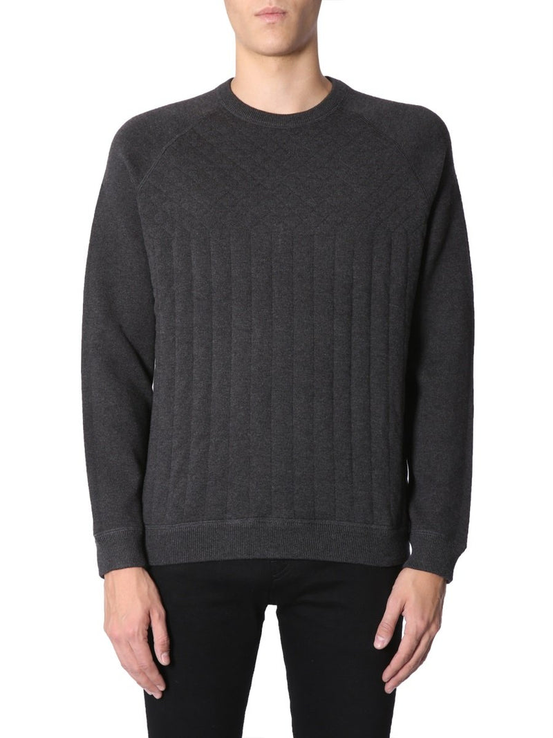 """RONLY"" SWEATER"