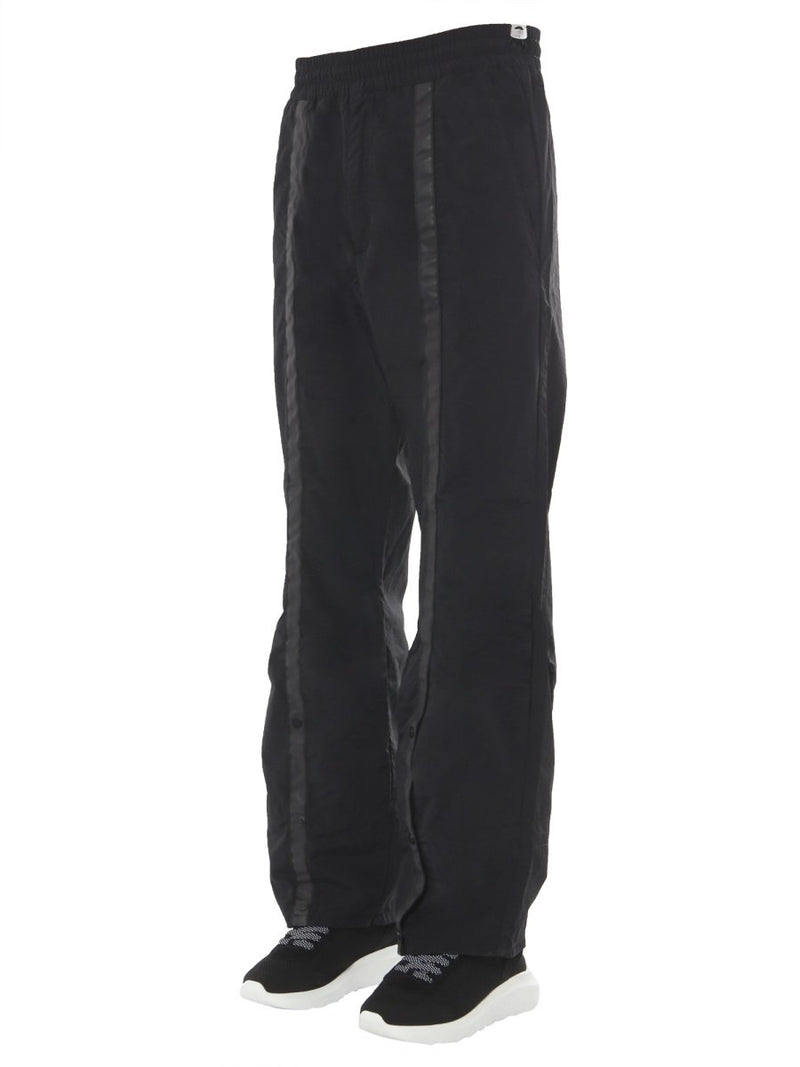 """COLD WALL"" TROUSERS"