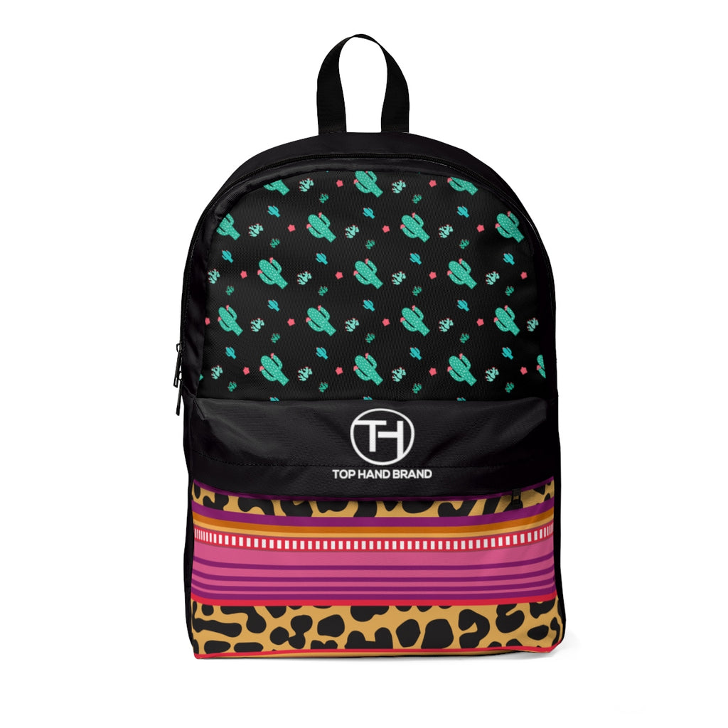 THB Go Anywhere Backpack
