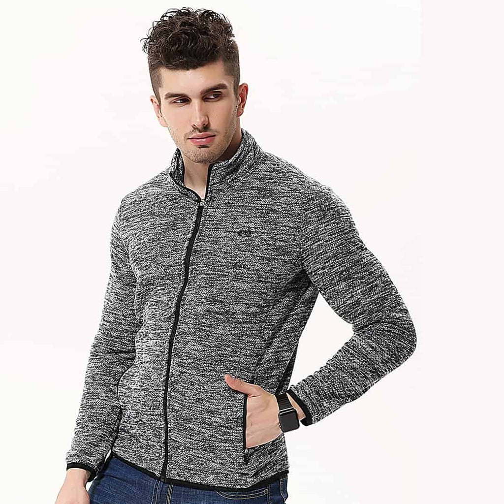 Sweatshirt / Jacket - Gymclothing.store (High Quality Sweatshirt Hoodie)