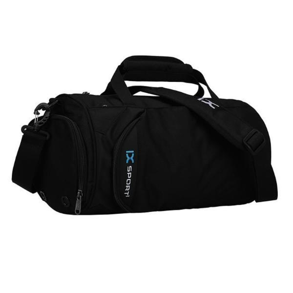 77ad97a984ad Gym Bags - Gymclothing.store (Outdoor Waterproof Shoulder Gym Bag)