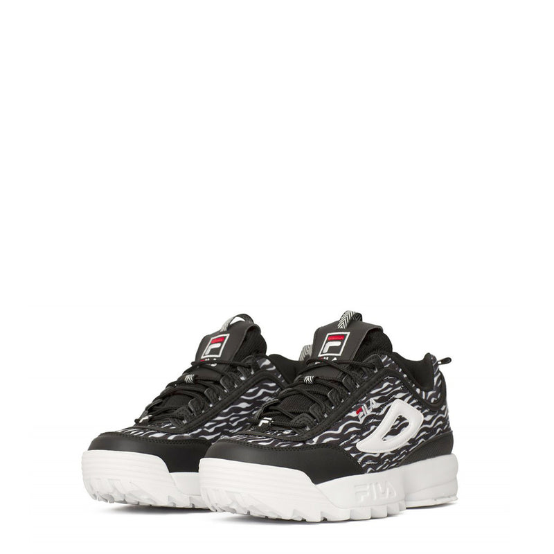 Fila - DISRUPTOR-ANIMAL-W_1010863