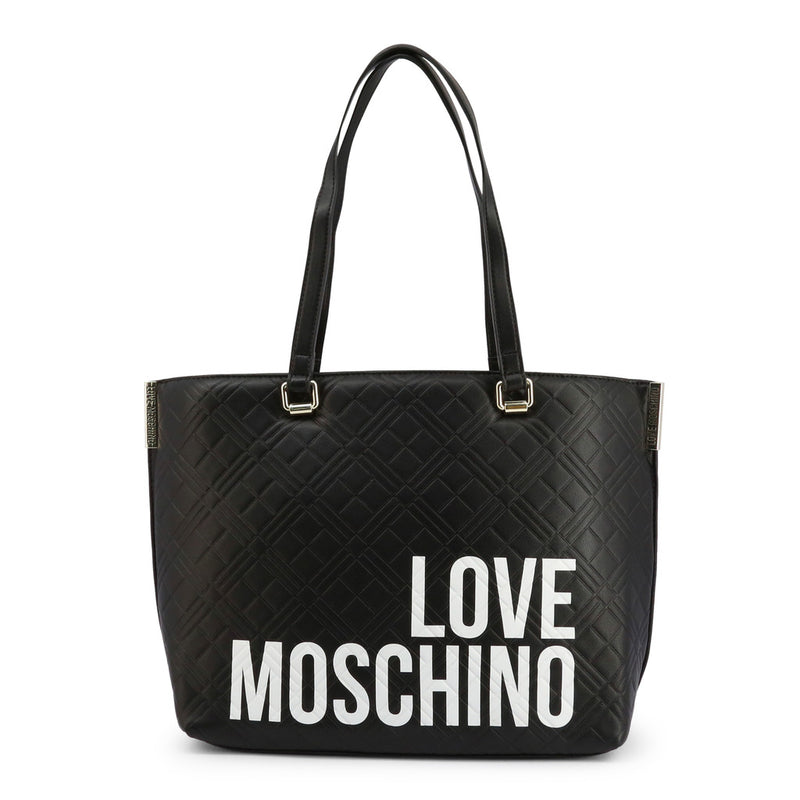 Love Moschino - JC4229PP0BKE