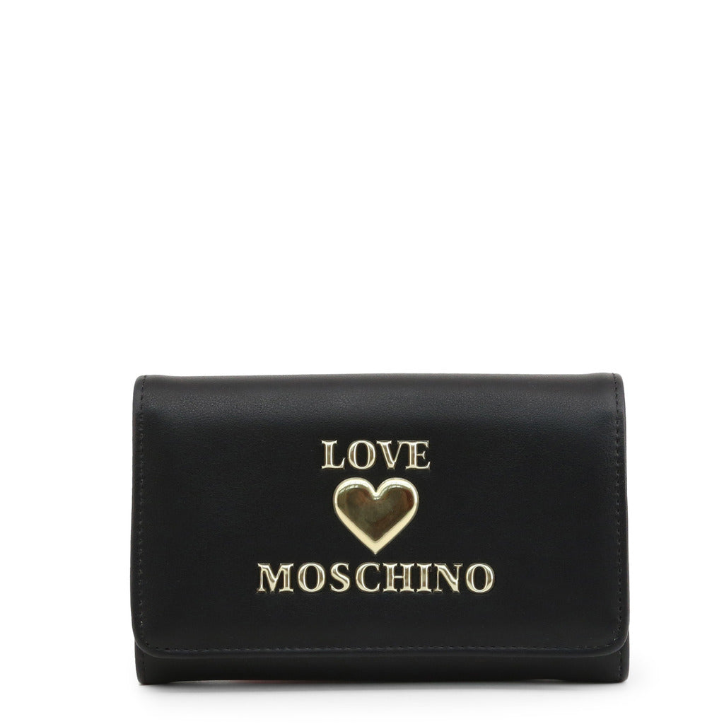 Love Moschino - Wallet Clutch