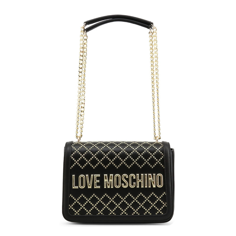 Love Moschino - JC4050PP1BLG