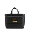 Love Moschino - JC4048PP1ALG