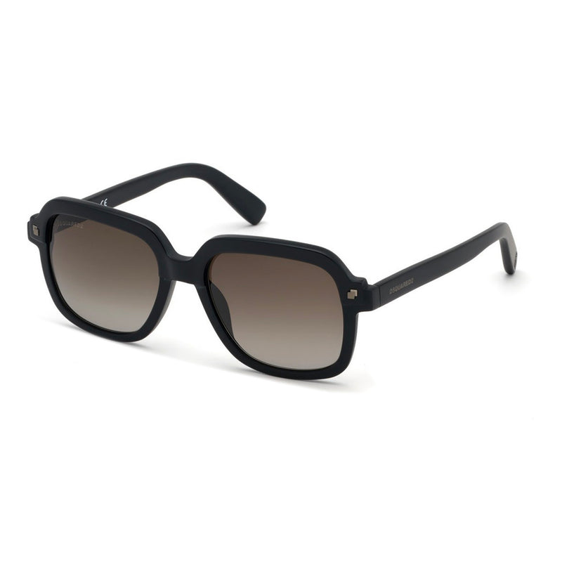 Dsquared2 - DQ0304