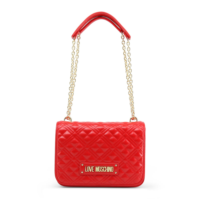 Love Moschino - JC4000PP1BLA