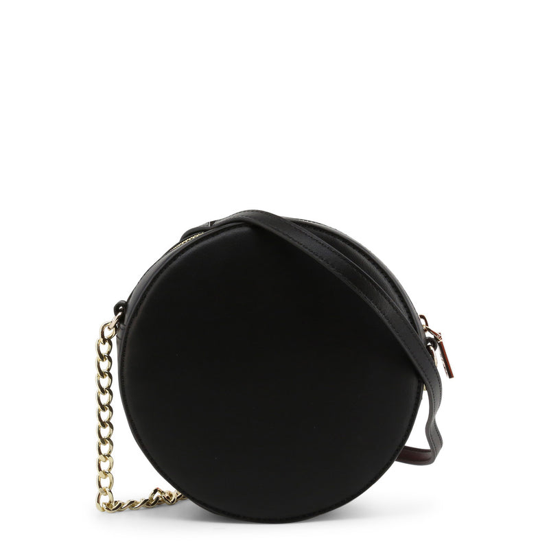 Love Moschino - JC4052PP1BLG
