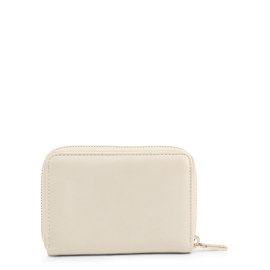 Love Moschino- Wallet Clutch