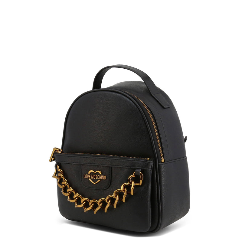 Love Moschino - JC4096PP1BLO