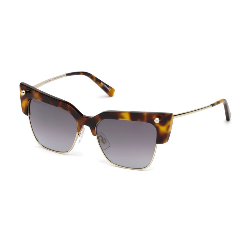 Dsquared2 - DQ0279