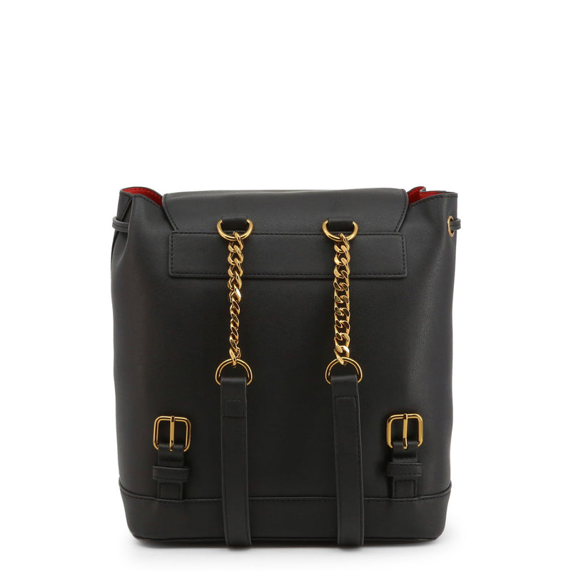 Love Moschino - JC4069PP1BLK
