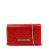 Love Moschino - JC4261PP0BKA