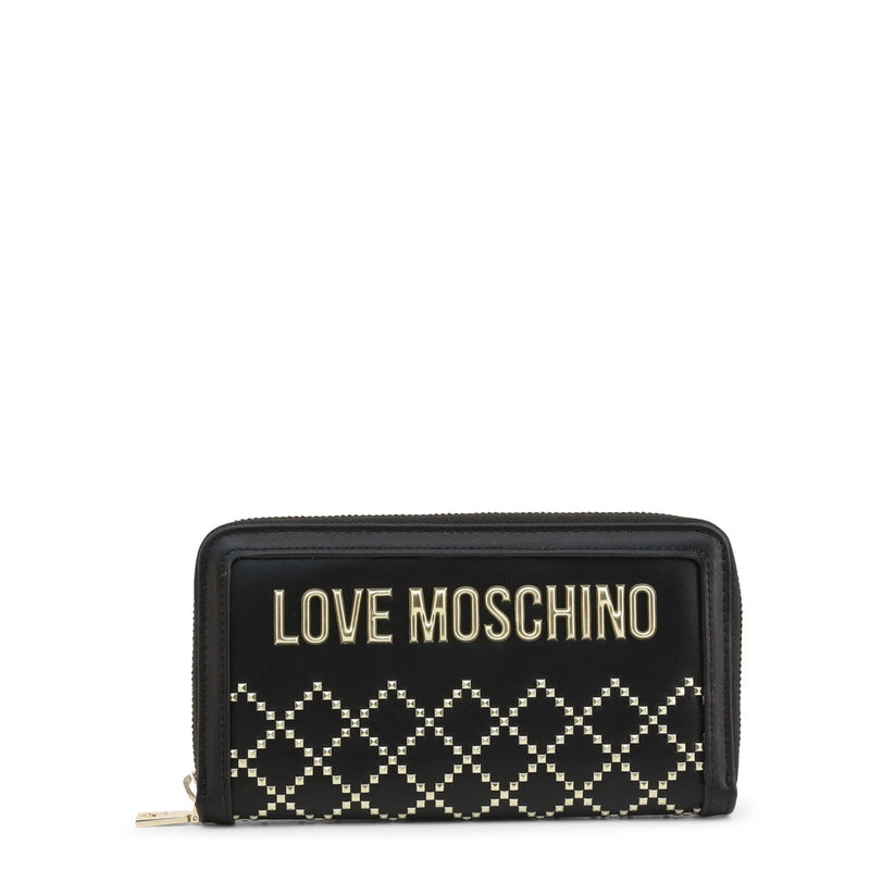 Love Moschino - JC5618PP1BLG
