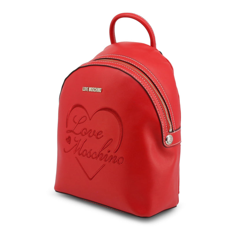 Love Moschino - JC4022PP1BLC