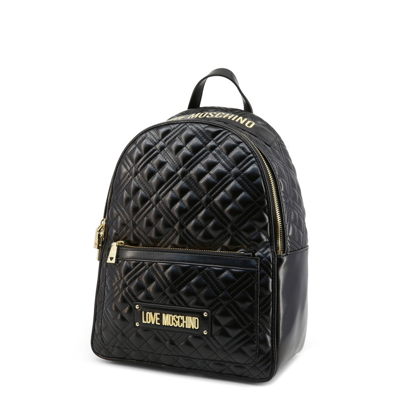 Love Moschino - JC4007PP1BLA