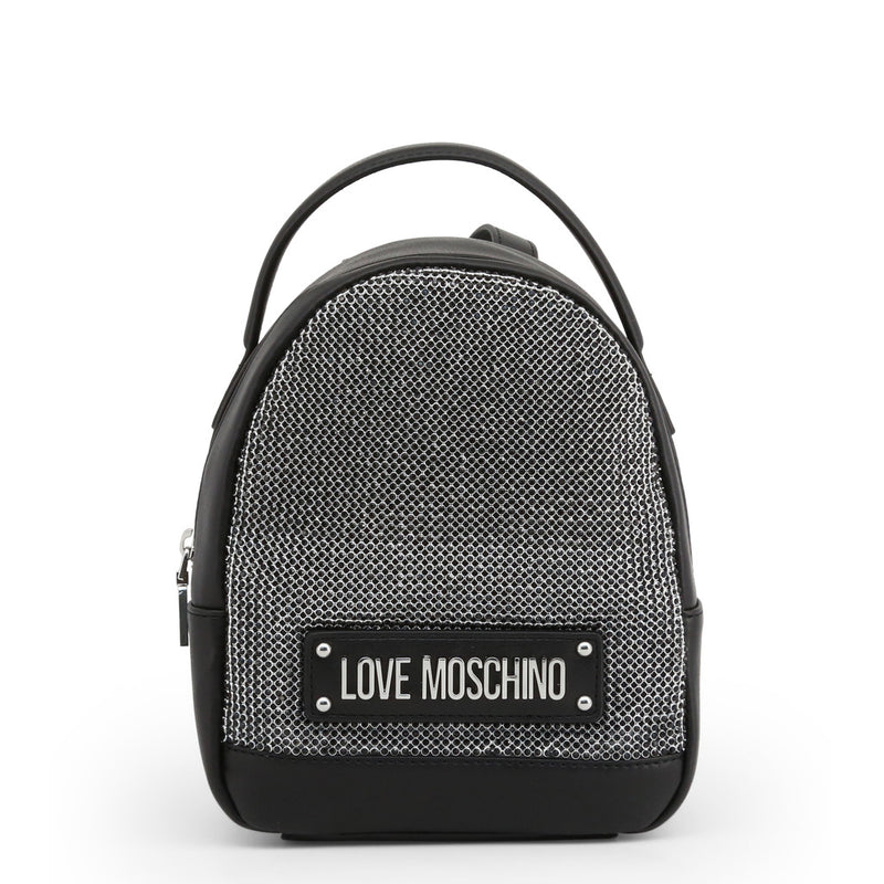 Love Moschino - JC4052PP1ALH