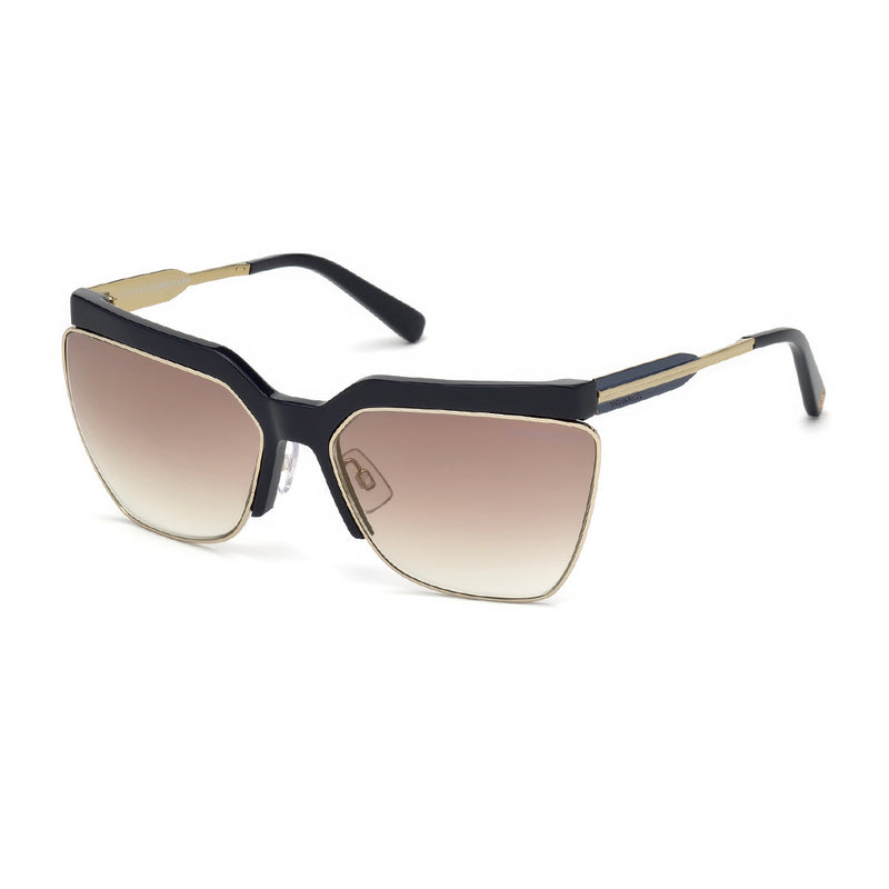 Dsquared2 - DQ0288