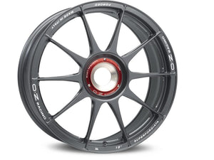 OZ Racing Superforgiata CL Porsche 911 991 Turbo S / GT3 / GT3 RS / GT2 RS Alloy Wheels