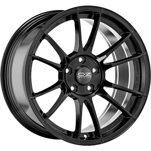"OZ Racing BMW M140i Ultraleggera HLT 19"" Alloy Wheels"