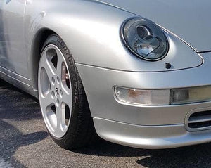 "RUF 18"" Alloy Wheel Set for 911 993 Carrera, Carrera 4 & Targa"