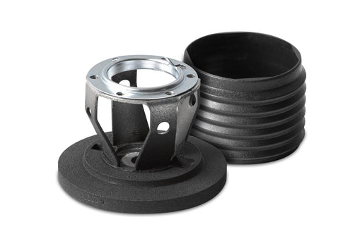 Momo Racing Steering Wheel Hub / Boss Kit  - Air Bag Models