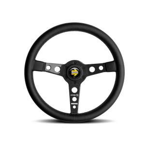 Momo Prototipo Carbon 6C Steering Wheel