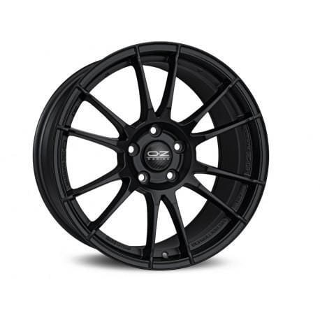 OZ Racing UltraLeggera 8x18 5x112 Alloy Wheel x1