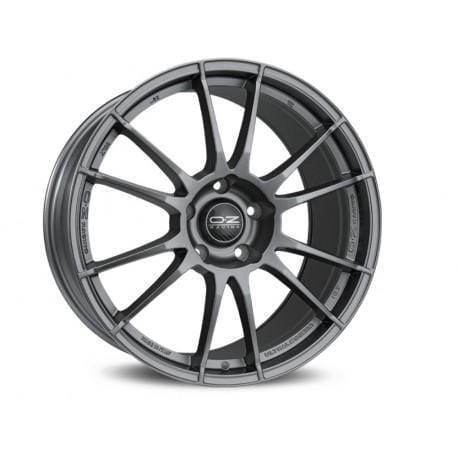 OZ Racing UltraLeggera HLT 8.5x19 5x108 Alloy Wheel x1