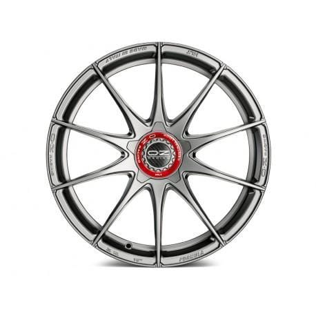 OZ Racing Formula HLT 8x17 5x110 Alloy Wheel x1