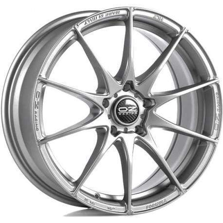 OZ Racing Formula HLT 9x17 5x120 Alloy Wheel x1